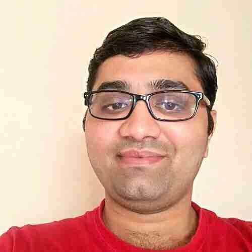 Dr. Shree Khake's profile on Curofy