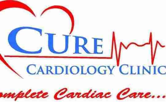 Dr. Nishant Sirodariya's profile on Curofy