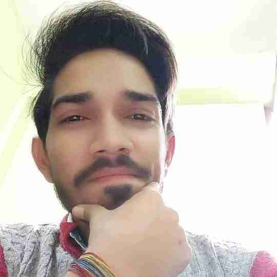 Dr. Nikhil Dhakrey's profile on Curofy