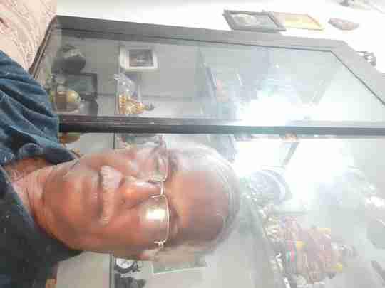 Dr. Vijayan V.A's profile on Curofy