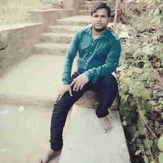 Dr. Indradev Varma's profile on Curofy