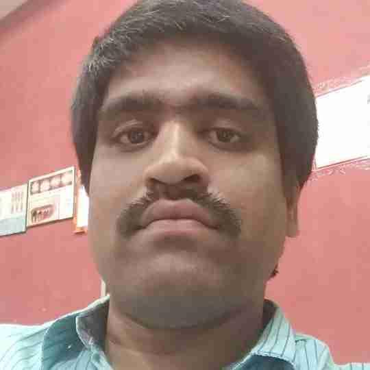 Dr. Narasimha Rao's profile on Curofy