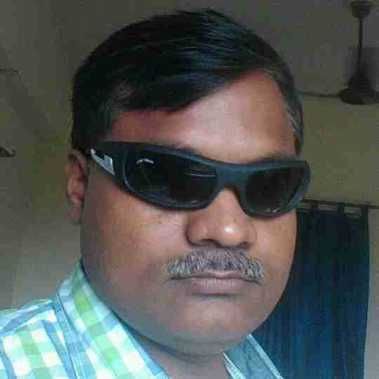 Dr. Chandresh's profile on Curofy