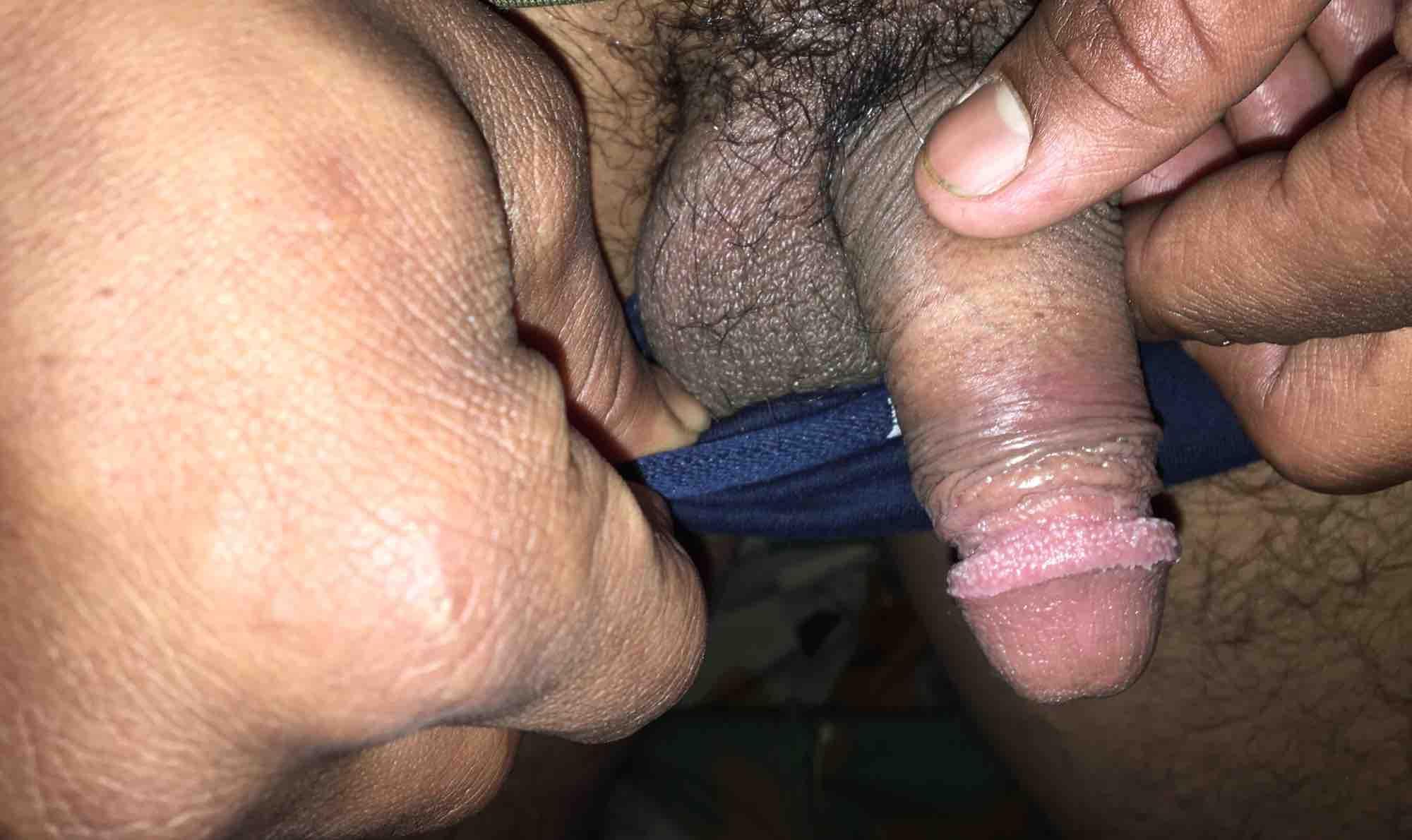 https://media.curofy.com/96343.9acf519f80371231952d71109736dad8.jpg