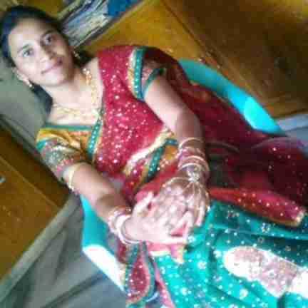 Donepudi Anusha Bhavani's profile on Curofy
