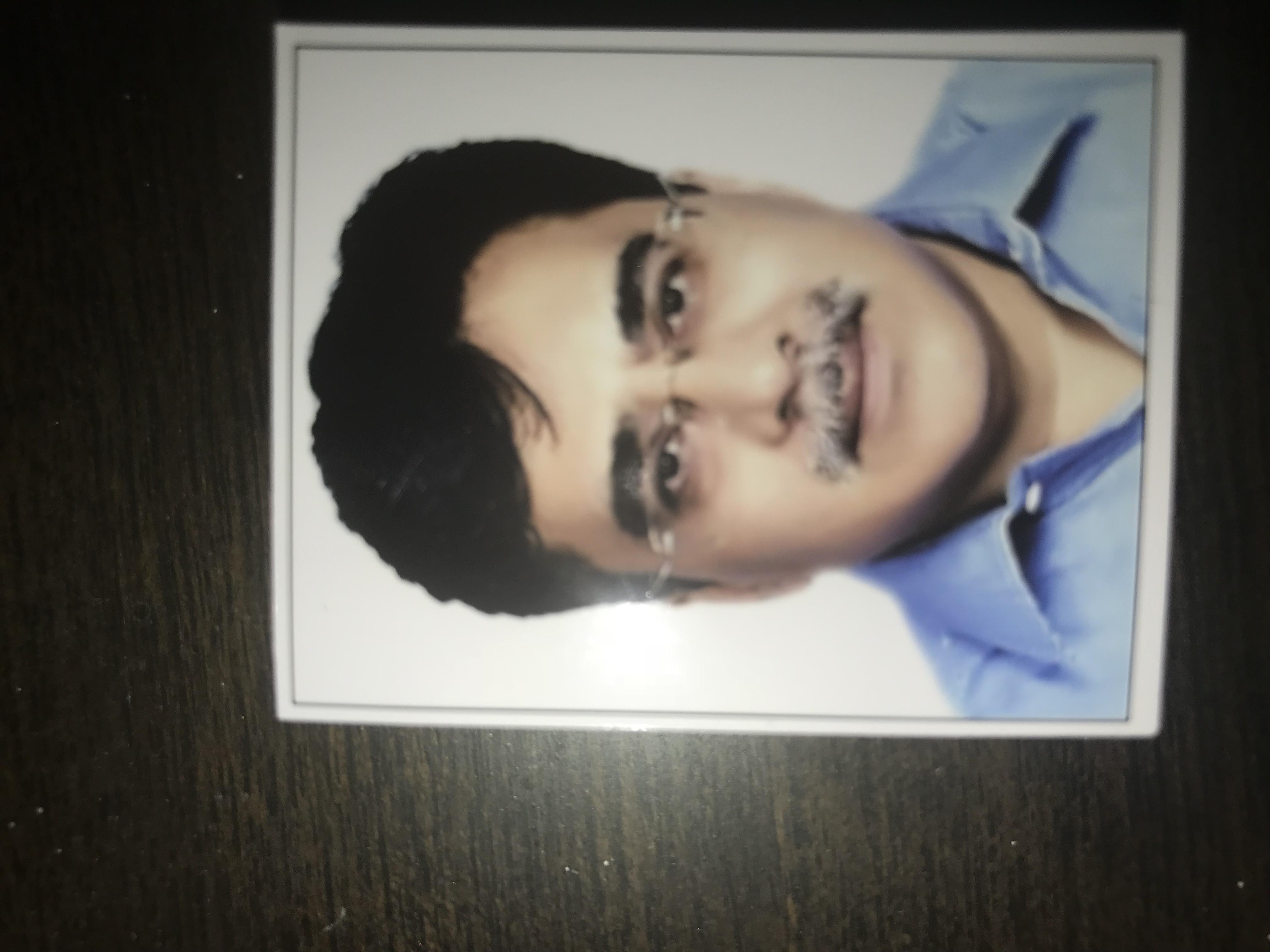 Dr. Sanjeev Kalsoor's profile on Curofy
