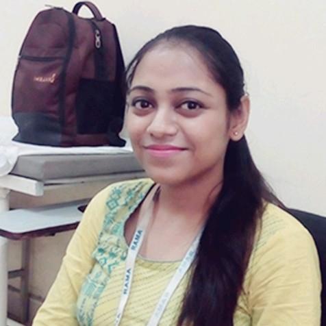 Dr. Nabanita Sengupta's profile on Curofy