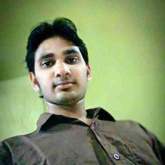 Dr. Happy Gupta's profile on Curofy