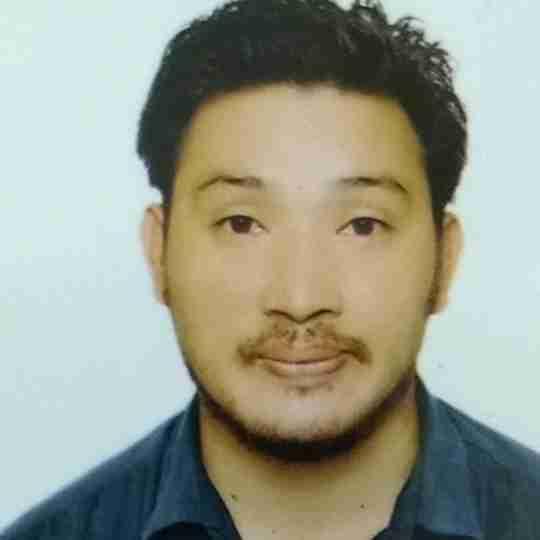 Dr. Yumyang Tazin's profile on Curofy