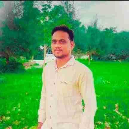Dr. Madansinh Bariya's profile on Curofy