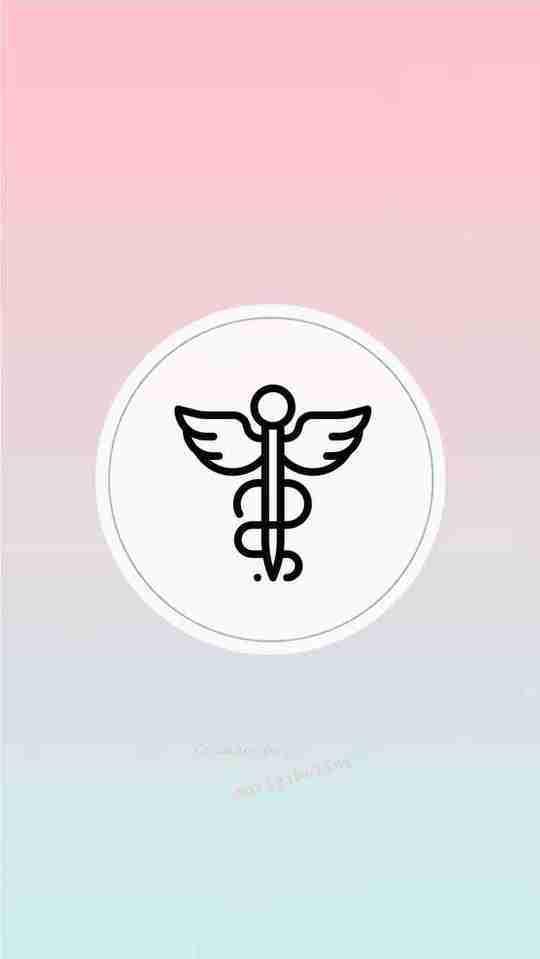 Dr. Amandeep Kaur's profile on Curofy