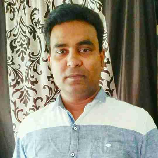 Dr. Ajay Pratap  Singh's profile on Curofy