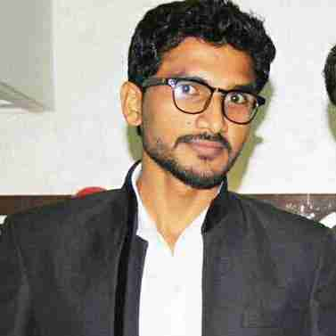 Dr. Sanjay Dangi's profile on Curofy