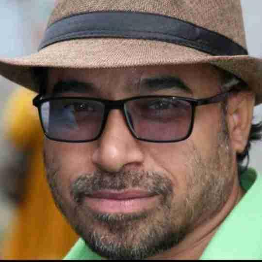 Dr. Tajinder Singh's profile on Curofy