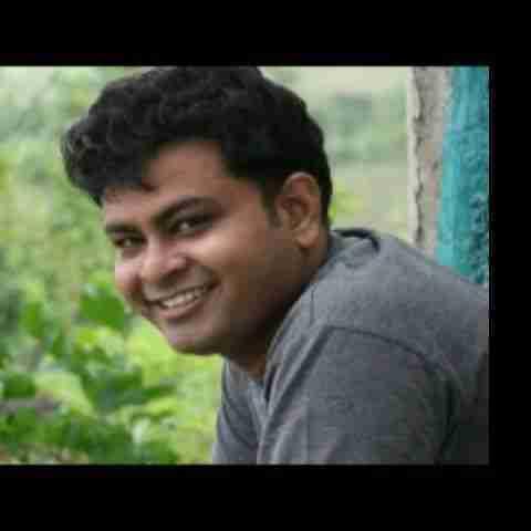 Dr. Ashish Ikhar's profile on Curofy