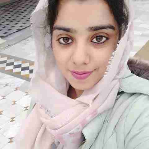 Jyoti Mehra's profile on Curofy