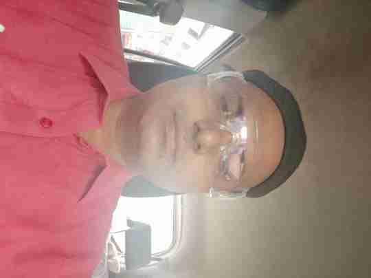Dr. Rahul Kumar's profile on Curofy