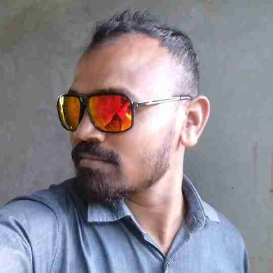 Dr. Mohin Naik's profile on Curofy