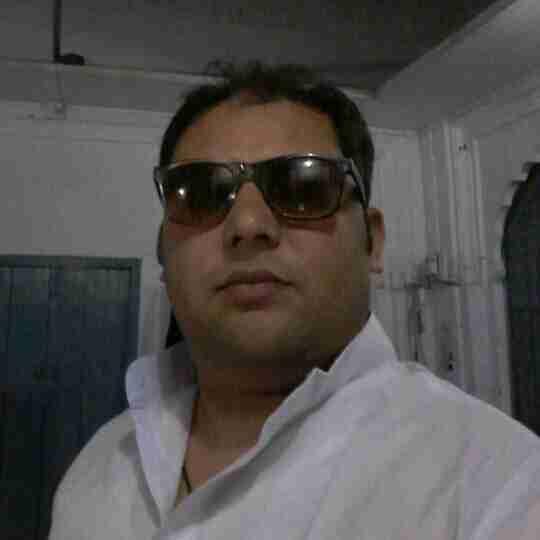 Dr. Sayyad Yasir Yazdani Yasir's profile on Curofy