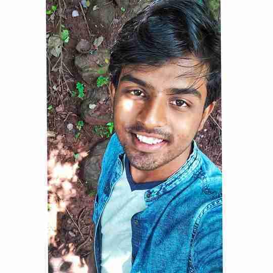 Dr. Jagadish Yadgir's profile on Curofy