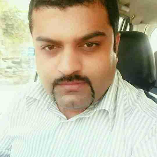 Dr. Munish Kumar's profile on Curofy