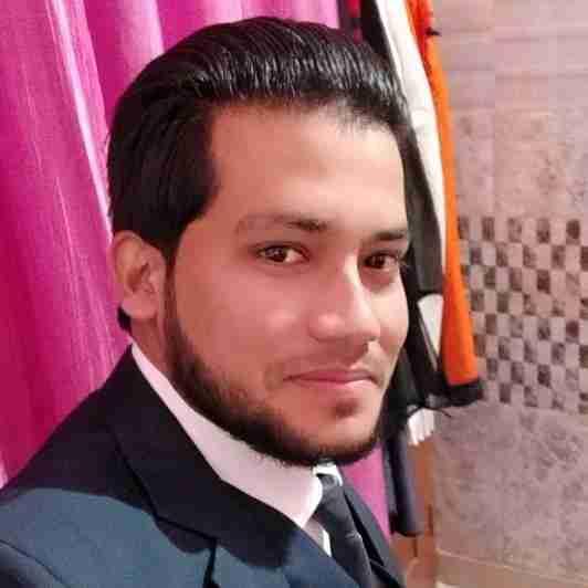Dr. Muhammad Gufran's profile on Curofy