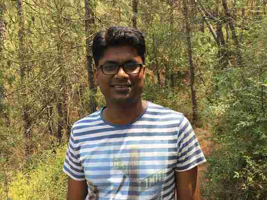 Dr. Vikas Mittal's profile on Curofy