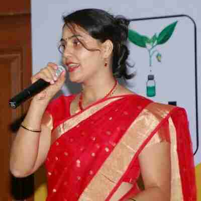Dr. Shiva Singh Pandit's profile on Curofy