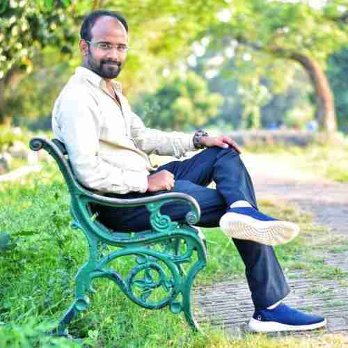 Dr. Bd Tiwari's profile on Curofy