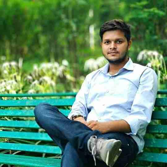 Dr. Vikas Mahile's profile on Curofy