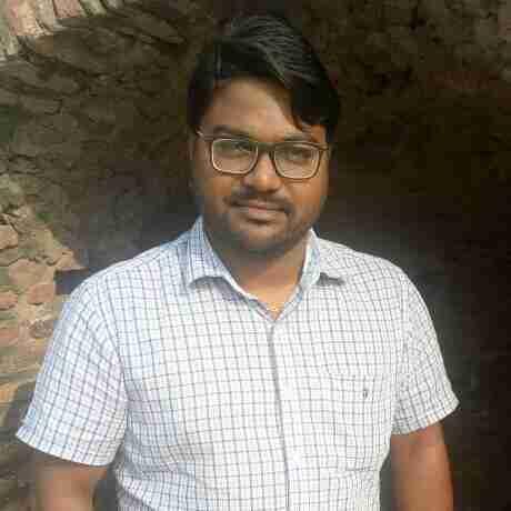 Dr. Devender Kumar's profile on Curofy