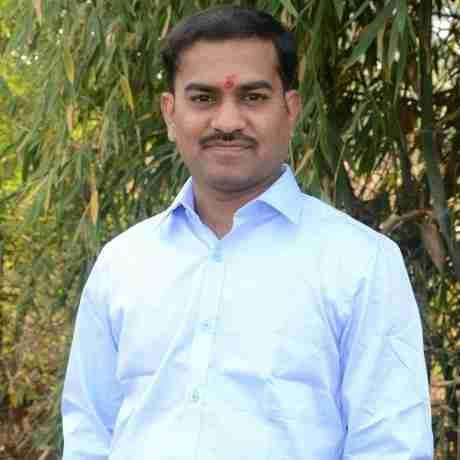Dr. Dnyaneshwar Dhole's profile on Curofy