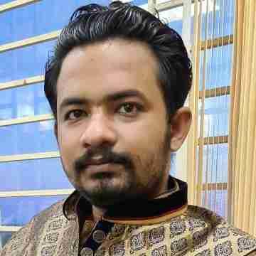 Dr. Asad Zaman Leemon's profile on Curofy