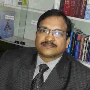 Dr. Manish Bummerkar's profile on Curofy