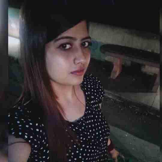 Dr. Megha Desai's profile on Curofy