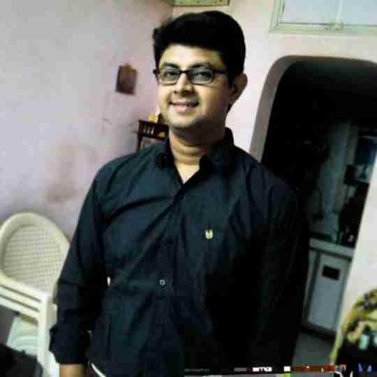 Dr. Nirav Purohit's profile on Curofy