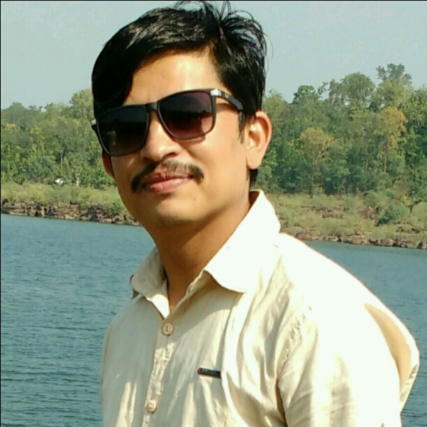Dr. Dinesh Alawa (Pt)'s profile on Curofy
