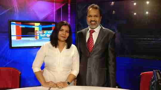 Dr. Laxman Jonwal, Md Mum's profile on Curofy
