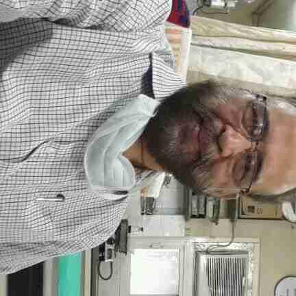 Dr. Hakimuddin Kotawala's profile on Curofy