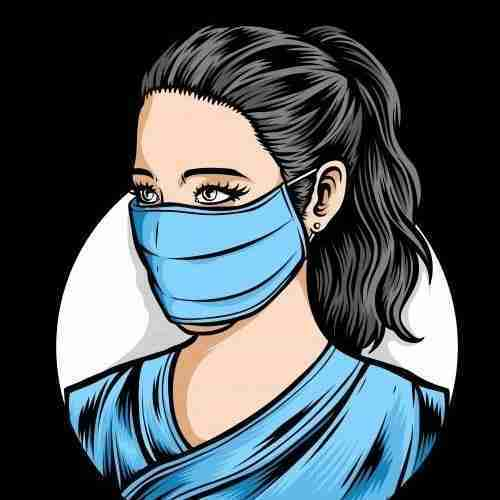 Dr. Saniya Shaikh's profile on Curofy