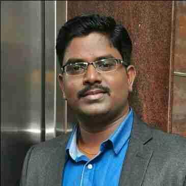 Dr. Dinesh Mugun's profile on Curofy