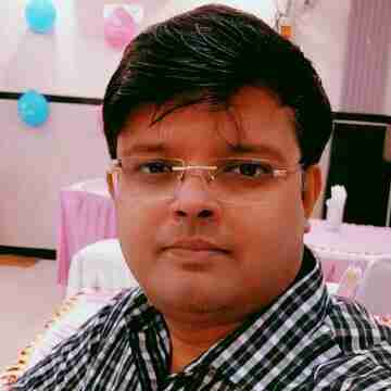 Dr. Gaurav Dixit's profile on Curofy