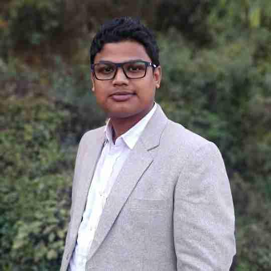 Dr. Prasenjit Das's profile on Curofy