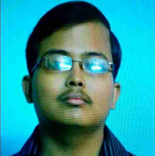 Dr. Prasun Kumar Das's profile on Curofy