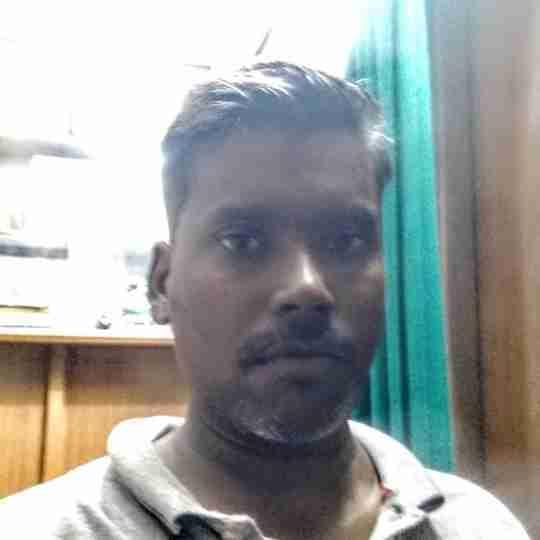 Dr. Alok Kumar's profile on Curofy