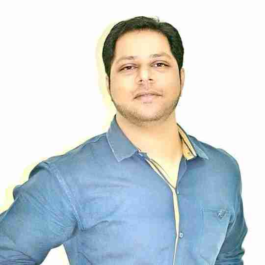Dr. Imran Pathan's profile on Curofy