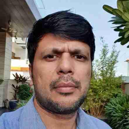 Dr. Yashpal Singla's profile on Curofy