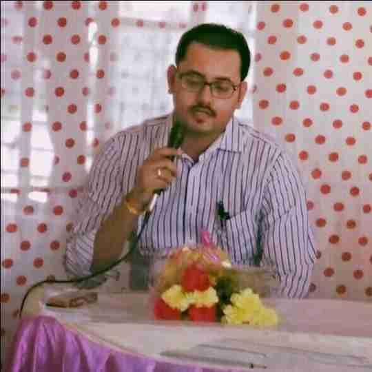 Dr. Gyanendra  Singh's profile on Curofy