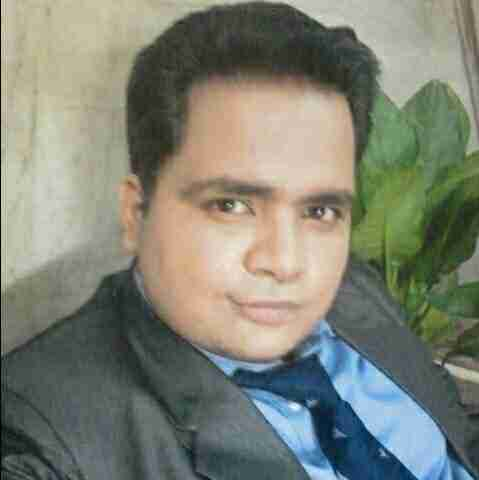 Dr. Tajinder Pal Singh's profile on Curofy