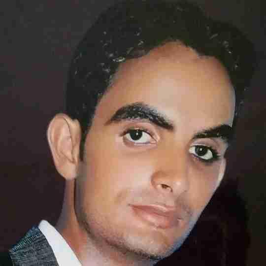 Dr. Pardeep Kaswan's profile on Curofy